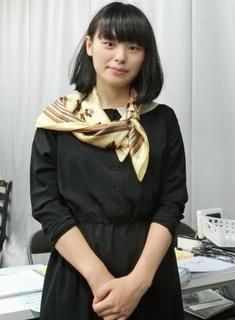 20170812_サワユキさん3.JPG