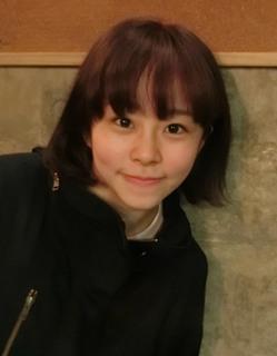 20180512_本田百音さん3.JPG