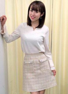 20190209_逢澤みちるさん.jpg
