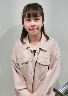 20181130_本田百音さんアップ.JPG